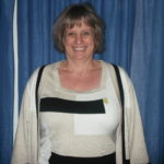 Mrs Sarah Speller